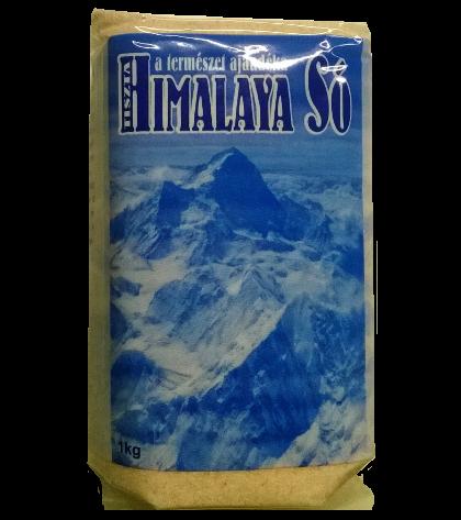 Himalaya Só